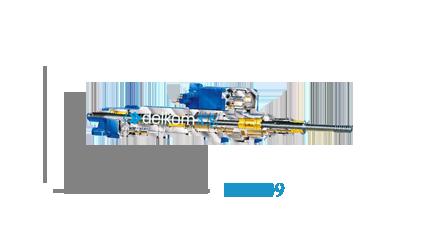 HD609