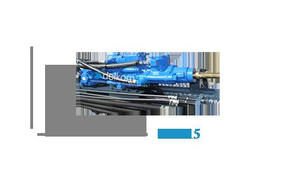 HD615